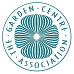 Garden Centre Association logo