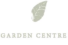 Haddenham Garden Centre